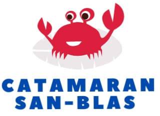 catamaran logo