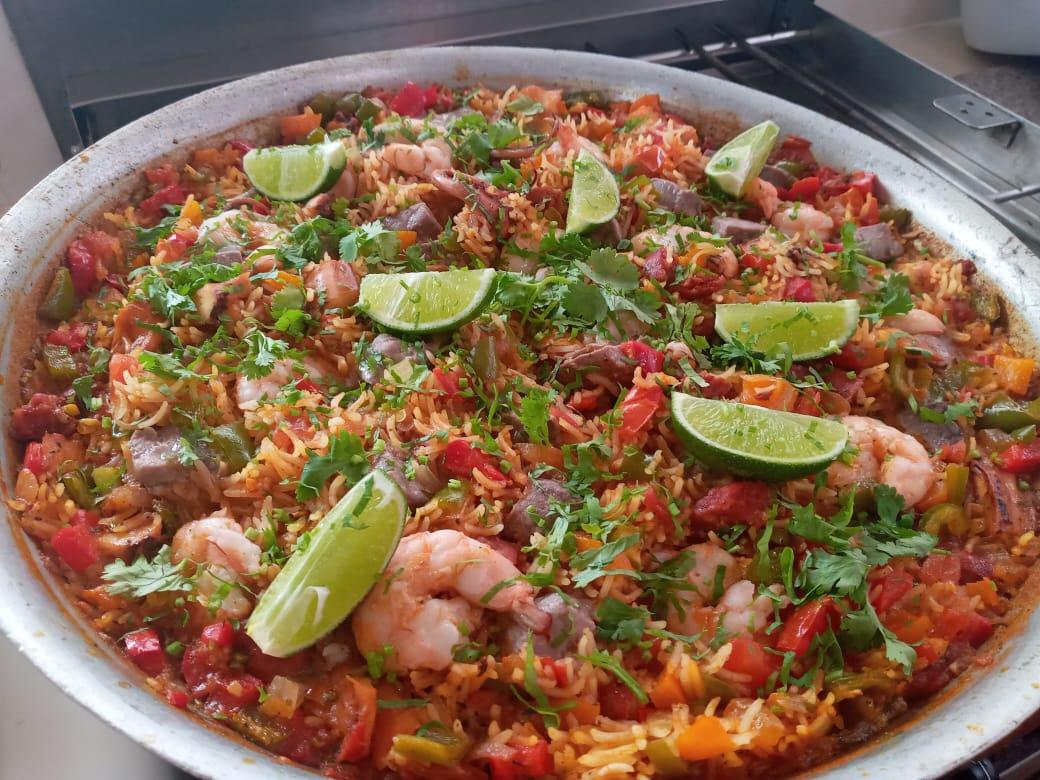 spartivento meal all inclusive private cruise san blas