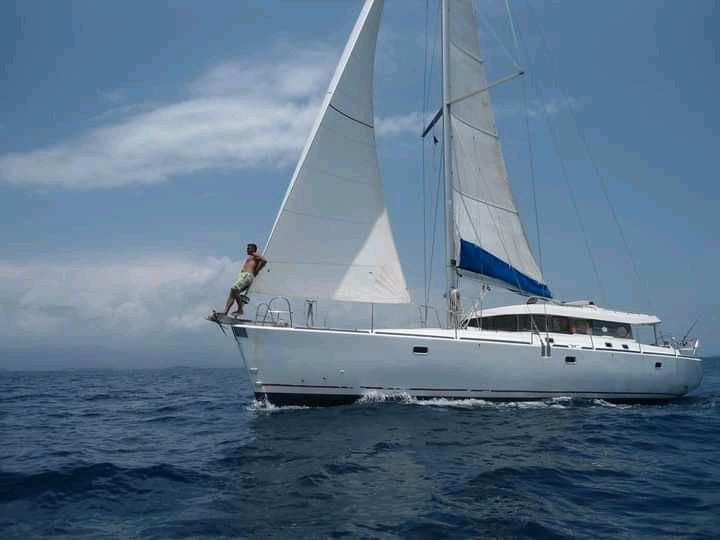amande border crossing panama best deal san blas boat rental