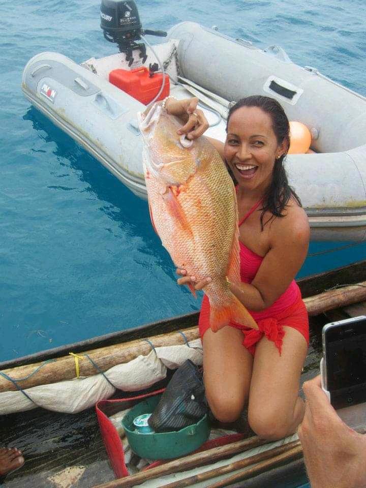 atoll 50 border crossing panama best deal boat rental