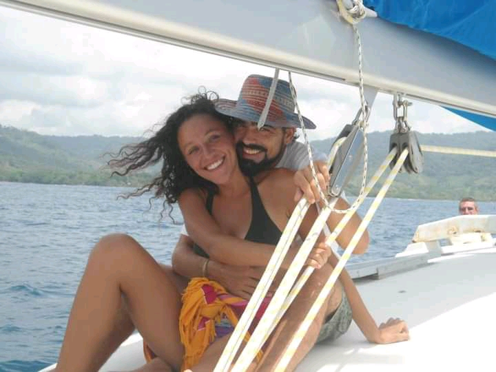 adventire panama colombia by boat. best price boat rental